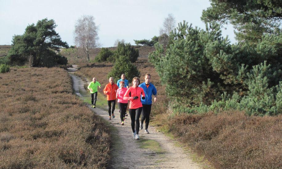 1-3 maart – Astrea Trainingsweekend
