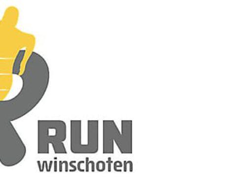 Run Winschoten 2021